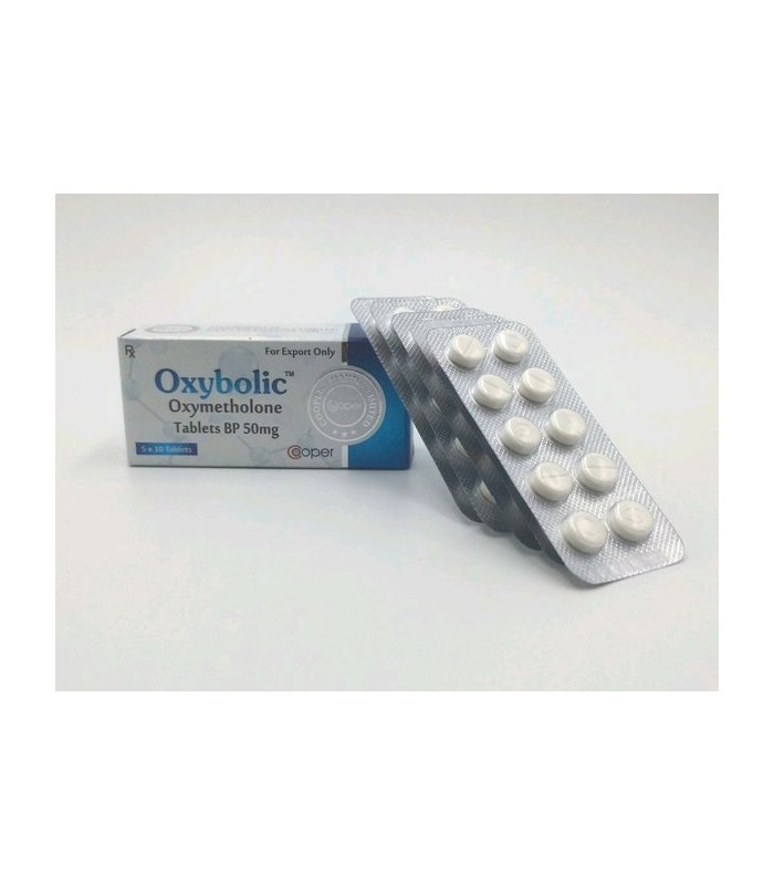 Oxymetholone xiaomi price